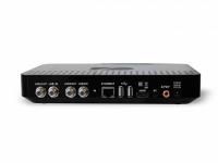 Триколор  Full HD GS-E 521L