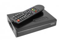 Триколор Full HD DTS 54