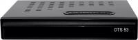 Приемник Full HD DTS 54